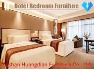 Foshan Huangdian Furniture Co., Ltd.