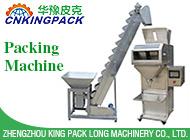 ZHENGZHOU KING PACK LONG MACHINERY CO., LTD.