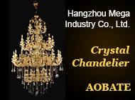 Hangzhou Mega Industry Co., Ltd.