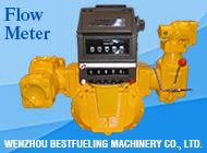 WENZHOU BESTFUELING MACHINERY CO., LTD.