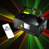 Laser Light - ESK International Co., Ltd.