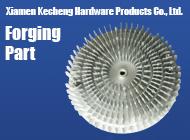 Xiamen Kecheng Hardware Products Co., Ltd.