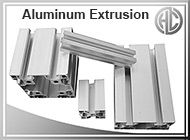 Anhui Huaxing Aluminum Co., Ltd.
