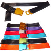 Belt - Dongguan Easy Development Belt Manufactory