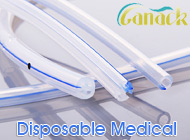Ningbo Luke Medical Devices Co., Ltd.