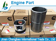 Jinan Chengbao International Trade Co., Ltd.