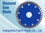 Hangzhou Fanxi Tools Co., Ltd.