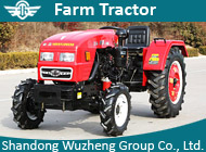 Shandong Wuzheng Group Co., Ltd.
