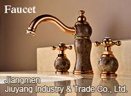 Jiangmen Jiuyang Industry & Trade Co., Ltd.