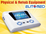 Shenzhen Elite Electronic Instruments Co., Ltd.