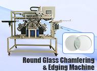 FOSHAN NANHAI XINQUANLAI MACHINE FACTORY