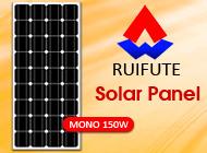 Nanjing Ruifute Intelligent Technology Co., Ltd.