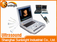 Shanghai Sunbright Industrial Co., Ltd.