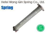 Hefei Wang Qin Spring Co., Ltd.