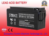 Guangzhou Xuntian Electronic Technology Co., Ltd.