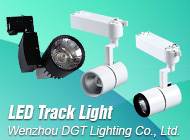 Wenzhou DGT Lighting Co., Ltd.