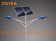 JIANGSU OSYEA TECHNOLOGY DEVELOPMENT CO., LTD.