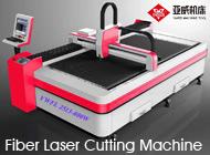 Anhui Yawei Machine Tool Manufacturing Co., Ltd.