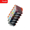 Ink Cartridge - Wuhan Youth Qbest Trade Co., Ltd.