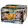Firework - Guangzhou Monkey Import & Export Trading Co., Ltd.