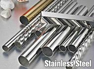 Foshan Dongzhenghongjun Metal Product Co., Ltd.