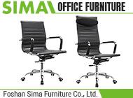 Foshan Sima Furniture Co., Ltd.