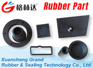 Xuancheng Grand Rubber & Sealing Technology Co., Ltd.