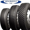 Tire - Sinorient Tyre Co., Ltd.