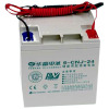 Battery - Huafu High Technology Energy Storage Co., Ltd.