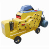 Cutting Machine - Xuchang FengYiDa Machinery Manufacturing Co., Ltd.