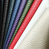 Semi-PU Furniture Leather