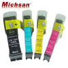 Ink Cartridge - Shenzhen Michsan Technology Co., Ltd.