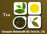 Changsha Nutrahealth Bio-Tech Co., Ltd.
