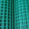 Wire Mesh - An Ping Long Ying Wire Mesh Manufacture Co., Ltd.
