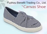Fuzhou Benefit Trading Co., Ltd.