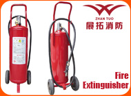 Jiangsu zhantuo Fire Fighting Equipment Co., Ltd.