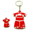Keychain - Logo Giftsmade Co., Ltd.