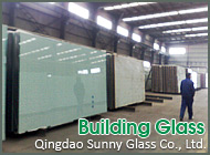 Qingdao Sunny Glass Co., Ltd.