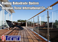 QingDao Tome International Co., Ltd.