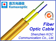 Shenzhen KOC Communication Co., Ltd.