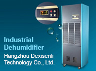 Hangzhou Dexisenli Technology Co., Ltd.