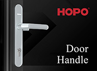 Shenzhen HOPO Window Control Technology Co., Ltd.