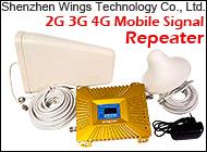 Shenzhen Wings Technology Co., Ltd.