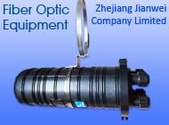 Zhejiang Jianwei Company Limited