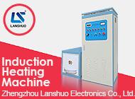 Zhengzhou Lanshuo Electronics Co., Ltd.