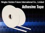 Ningbo Golden Future International Co., Limited