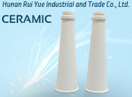 Hunan Rui Yue Industrial and Trade Co., Ltd.
