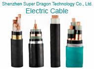 Shenzhen Super Dragon Technology Co., Ltd.