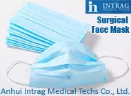 Anhui Intrag Medical Techs Co., Ltd.