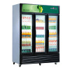 Refrigerator - Guangzhou Junjian Kitchen Appliances & Refrigeration Equipment Co., Ltd.